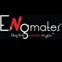 Engmates English Institute profile image