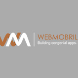 Web Mobril Tech profile image