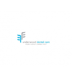 Underwood Dental Care profile image