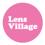 Lens Village profile image