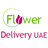 Flower Delivery UAE profile image