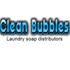 Clean Bubbles profile image