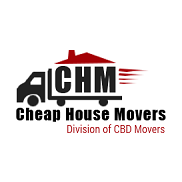 Cheap House Movers profile image