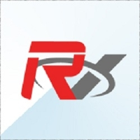 Rv Technologies profile image