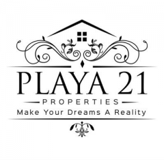 Playa21 Properties profile image