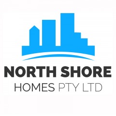 North Shore Homes profile image