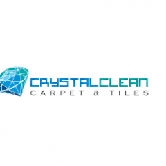 Crystal Clean Melbourne profile image