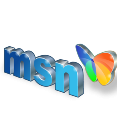 MSN help Center profile image
