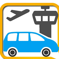 Boston Airport Shuttle profile image