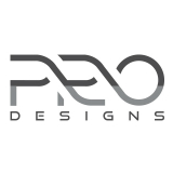 The ProDesigns profile image