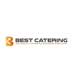 Best Catering profile image