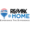 RE/MAX @ HOME - Live Love at Home profile image