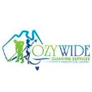 Ozywide cleaning profile image