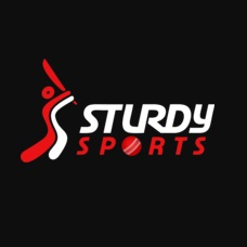 Sturdy Sports profile image