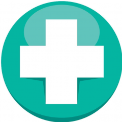 The Medical Society profile image