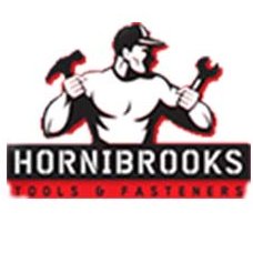 Hornibrooks Tools and Fasteners profile image