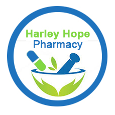 Harley Hope Pharmacy profile image