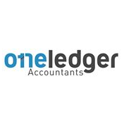ONELEDGER ACCOUNTANT profile image