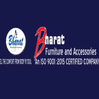 Bharat Furniture and Accessories profile image