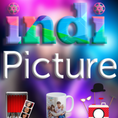 Indipicture Production profile image