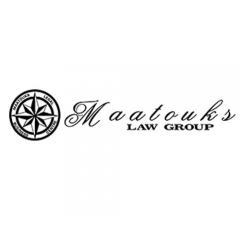 Maatouks Law Group profile image