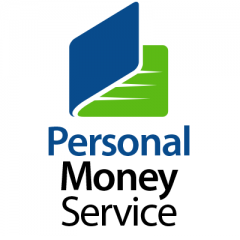 Personal Money Service profile image