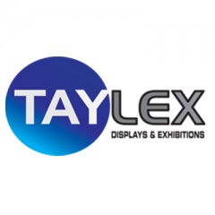 Taylex Displays LTD profile image