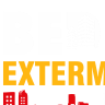 Bed Bug Exterminator Detroit profile image