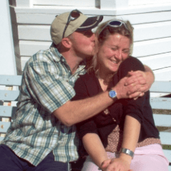 David Trounce profile image