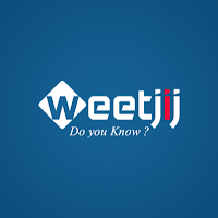 Weetjij Do You Know? profile image