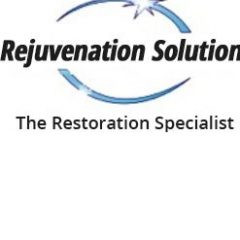 Rejuvenation Solutions profile image
