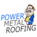 Power Metal Roofing profile image