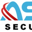 Security servicesperth profile image