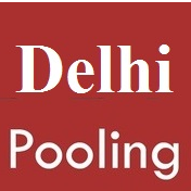 Land Pooling Policy profile image