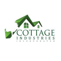 Cottage Industries Inc profile image