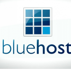 Bluehost Review profile image
