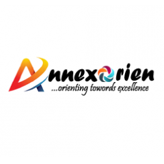 Annexorien Technology Private Limited profile image
