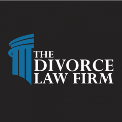 The Divorce Law Firm profile image