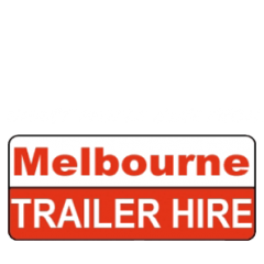 Melbourne Trailer Hire profile image
