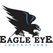 Eagle Eye Inspections profile image