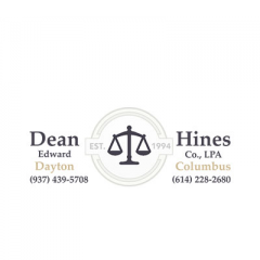 Dean Edward Hines Lawyer profile image