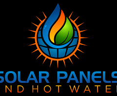 Solar Panels and Hot Water profile image