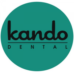Kando Dental profile image