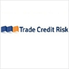 Trade Credit Risk Pyt Ltd profile image