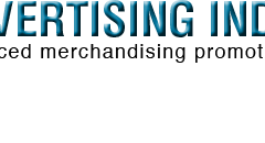 Advertising Industries profile image