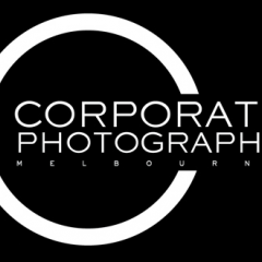 Corporate Photography profile image