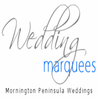 Wedding Marquees profile image