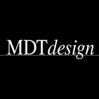 Mdt Design profile image