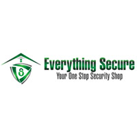 Everything Secure profile image
