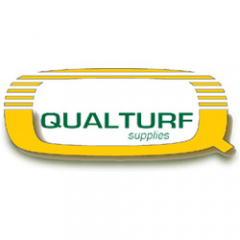 Qualturf Supplies profile image